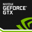 NVIDIA GeForce для Windows 10